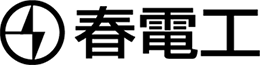 harudenrogomarukuro260